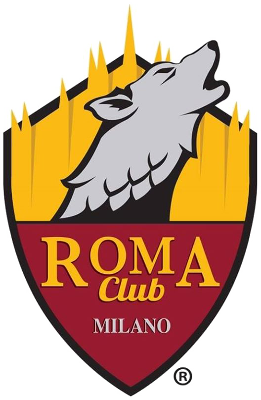 Roma Club Milano